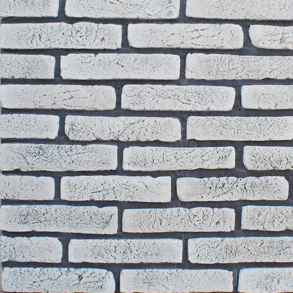 Old Brick-01