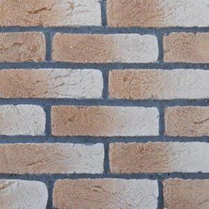 Old Brick-10